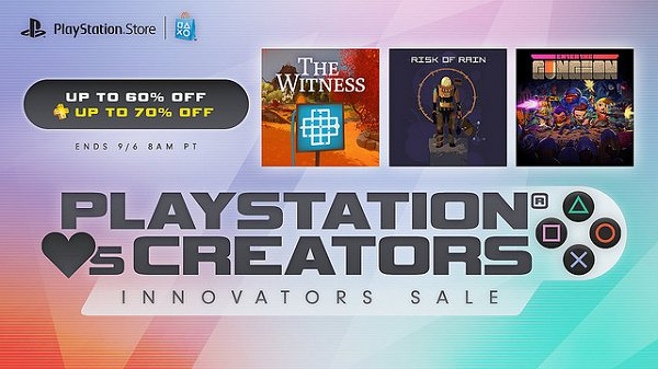 PSN Innovators Sale.jpg
