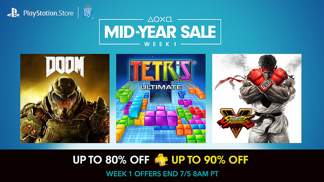 PSN Mid-Year Sale - Week 1.jpg