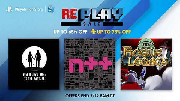 PSN RePlay Sale.jpg