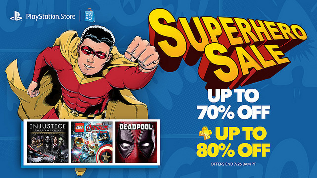 PSN Superhero Sale.jpg