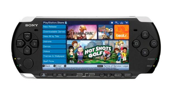 PSP PS Store Shutdown.jpg