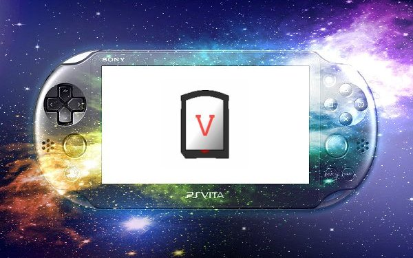PSVGameSD PS Vita Virtual Game Card by Motoharu Gosuto Arrives!.jpg