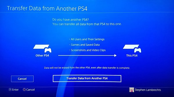 PSX Download Helper Transfer PS4 Game Data via PC Guide.jpg
