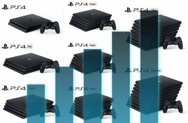 PSXHAX.COM Poll Which PS4 Firmware Version Are You Currently On.jpg