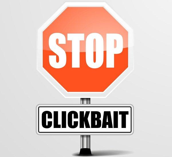 PSXHAX.COM Update on Clickbait Fake News Rumors Handling.jpg