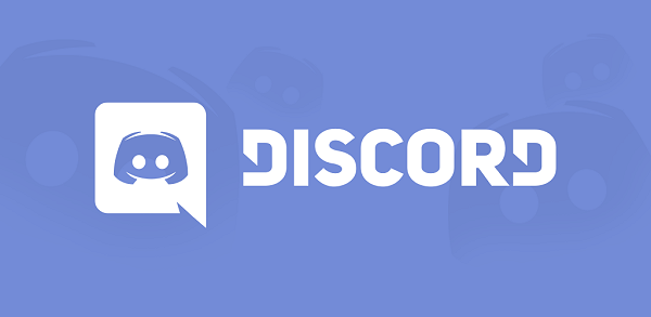 PSXHAX Discord Server for Voice / Text Chatting and PS4 Dev