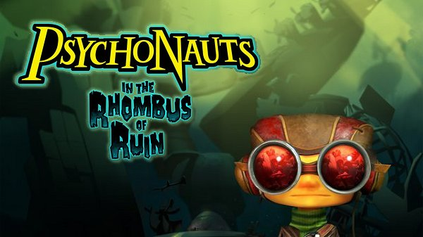 Psychonauts in the Rhombus of Ruin on PS VR Hits PSN Next Week.jpg