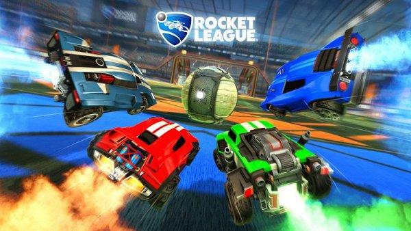 Psyonix Announces Rocket League PS4 Full Cross-Platform Play Live.jpg