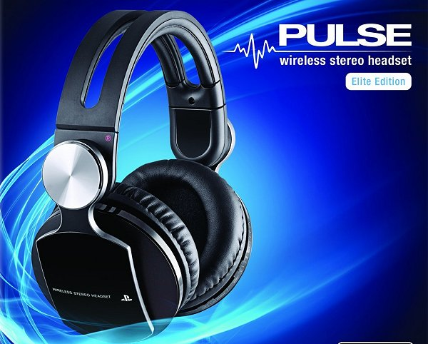 Pulse Elite  Gold Edition Wireless Stereo Headset Bass Fix Guide.jpg