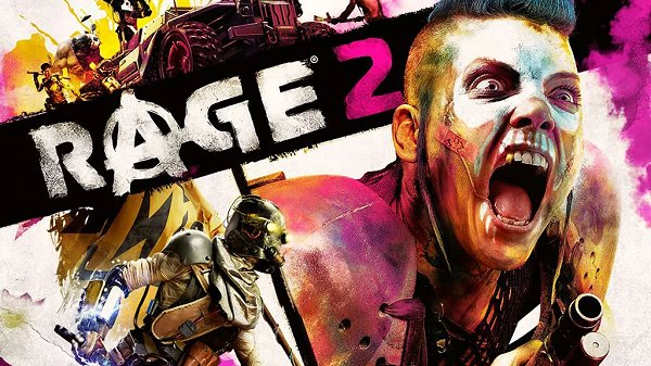 Rage 2 PS4 Unleashes Carnage on PlayStation 4 Next Week.jpg