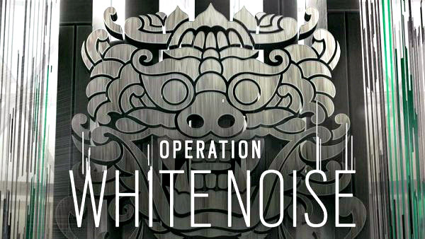 Rainbow Six Siege Free PS Plus Weekend & Operation White Noise.jpg