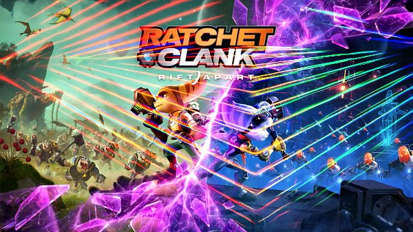 Ratchet & Clank Rift Apart and More New PS5 Scene Game Trailers!.jpg