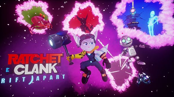 Ratchet & Clank Rift Apart Fan-Made Game in Dreams by Sharfik1995.jpg