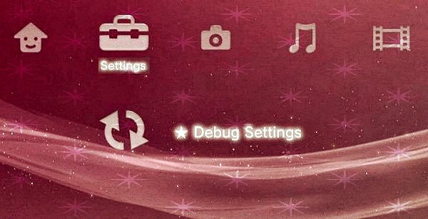 Rebug 4.81.1 DECR LE (Cobra 7.31) CFW and Toolbox 2.02.10 DECR ED.jpg