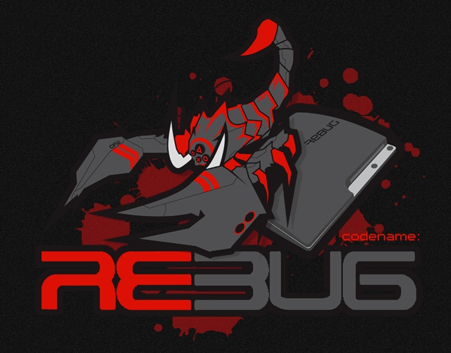 Rebug 4 84 1 LITE with Cobra 7 55 PS3 CFW and Toolbox 2 02
