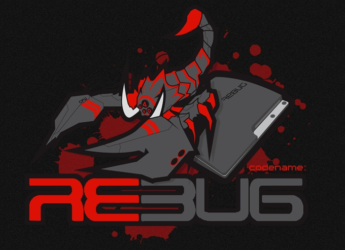 Rebug_4.78.jpg