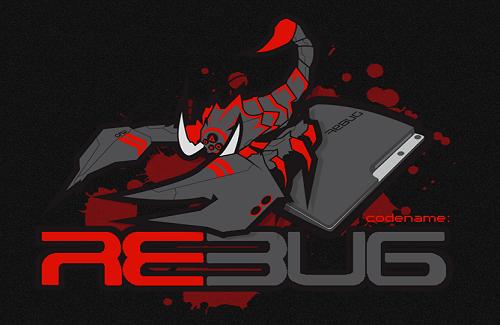 Rebug_CFW_v4.78.2.png