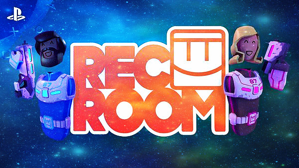 Rec Room Open Beta for PlayStation VR Launches November 21st.jpg