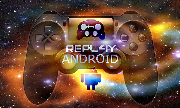 REPL4Y for Android PS4 Remote Play App Free Trial Version by Twist3d89.jpg