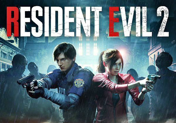 Resident Evil 2 PS4 Joins New PlayStation 4 Game Releases Next Week.jpg