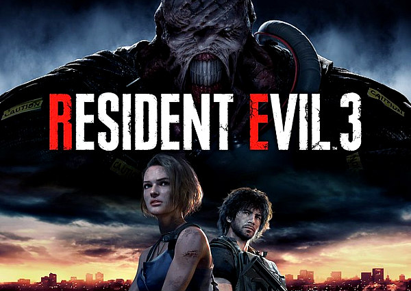 Resident Evil 3 Arrives with New PS4 Game Releases Next Week.jpg
