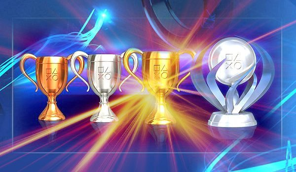 Resigning PS4 Trophies from Retail to Debug Guide by Zecoxao.jpg