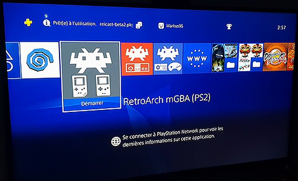 RetroArch mGBA Gameboy  Gameboy Color PS2 on PS4 Emulator Port.jpg
