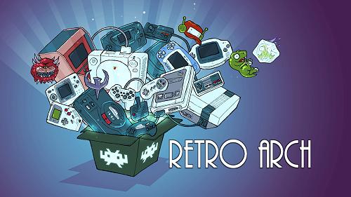 RetroArch.png