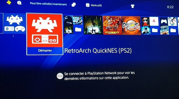RetroArch QuickNES & Picodrive PS2 on PS4 Emulator Ports Arrive.jpg
