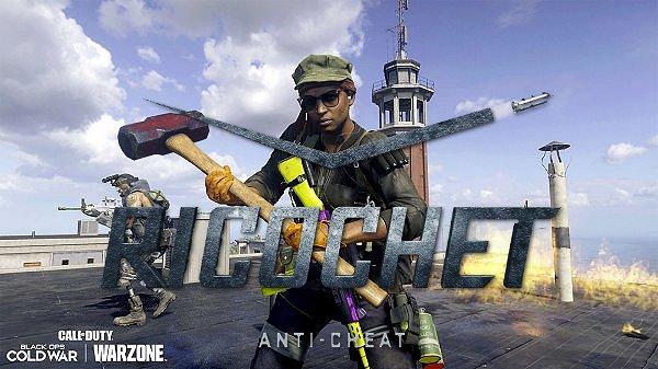 Ricochet Anti-Cheat Kernel Driver Coming to Call of Duty Vanguard & Warzone.jpg