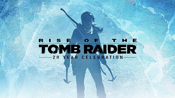 Rise Of The Tomb Raider PS4.jpg