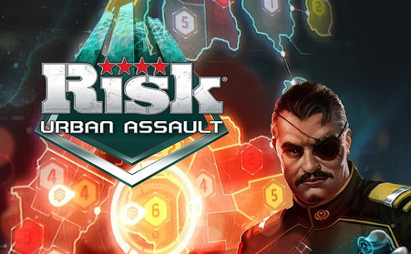 Risk Urban Assault PS4.jpg
