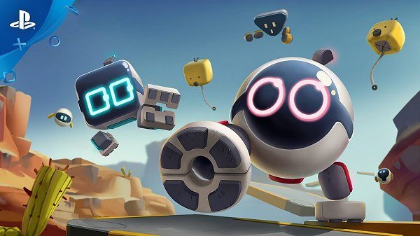Robotic Co-Op Adventure Biped Joins New PS4 Games Next Week.jpg