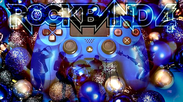 Rock Band 4 (RB4) Custom PS4 DLC Building Tools & Guide by Maxton.jpg