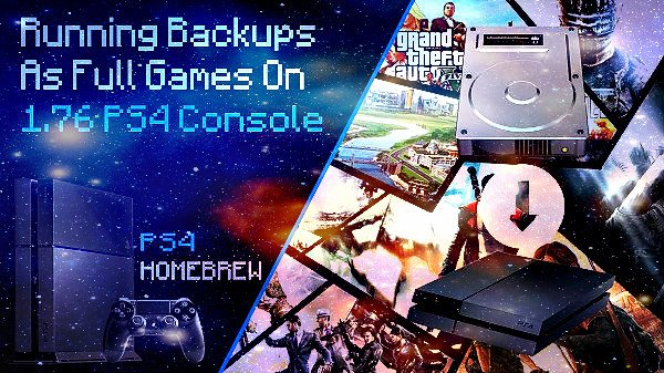 Run PS4 ELF Loader Locally & Game Backup Guides by XeXSolutions.jpg