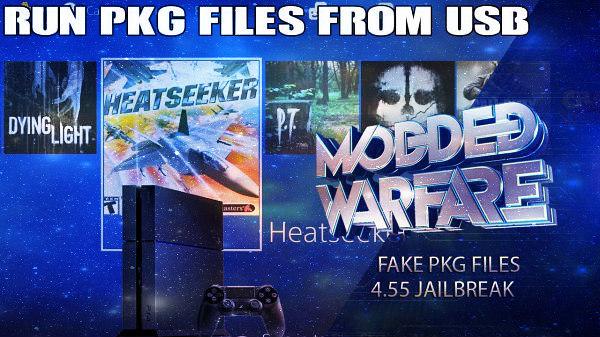 Running Fake  Custom Package (PKG) Files from USB  HDD Guide.jpg