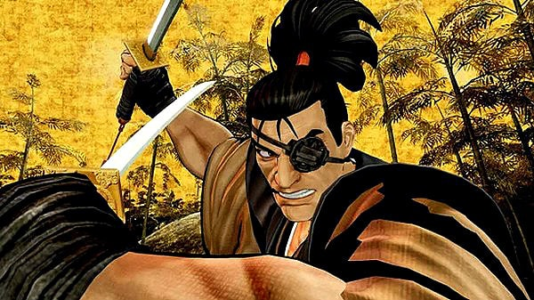 Samurai Shodown Joins New PS4 Game Releases Next Week.jpg