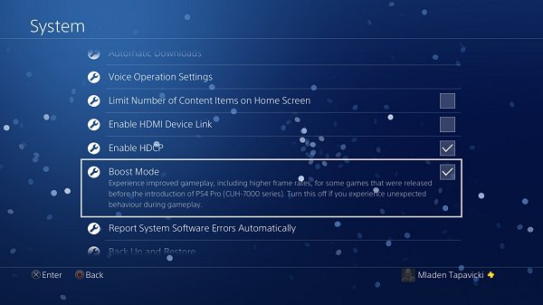 Sasuke PS4 Firmware 4.50 Beta 4 Update Live, More Invites Going Out.jpg
