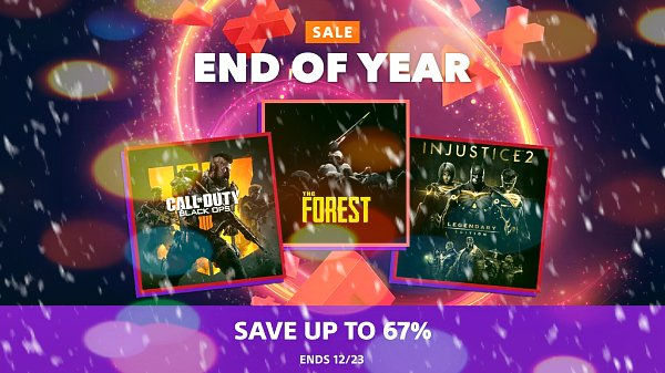 Save 67% Off PSN Games in PlayStation Store's End of the Year Sale.jpg