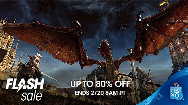 Save Up to 80% Off PSN Titles During Action-Packed Flash Sale.jpg