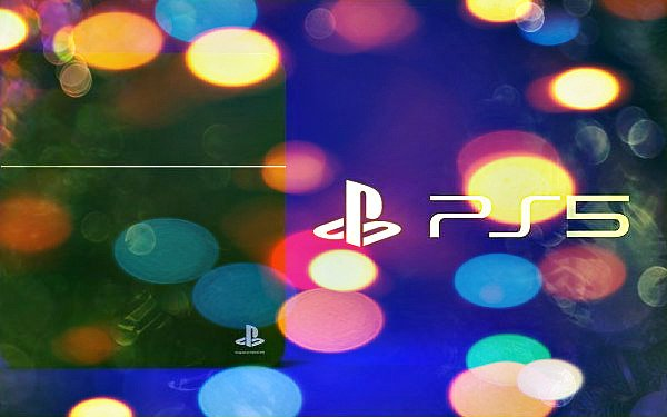 Scene Tagging Patent Surfaces, PS5 May Focus on User-Generated Content.jpg