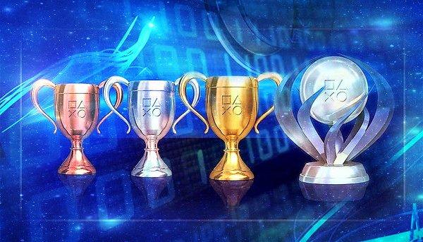 SceNpTrophySignature Inside PS4 Decrypted ESFM Trophy Files Guide.jpg