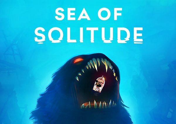Sea of Solitude PS4 Now Available, PlayStation 4 Launch Trailer.jpg