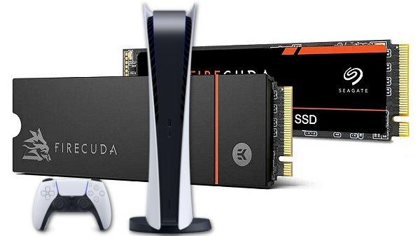 Seagate Confirms PS5-Friendly FireCuda 530 NVMe M.2 PCIe Gen 4 SSD.jpg