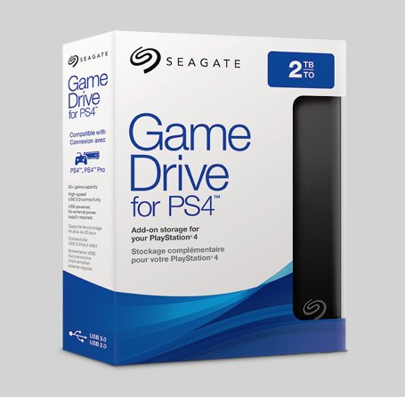 Seagate Game Drive (2TB) USB 3.0 HDD for PS4 4.50+ Firmware.jpg