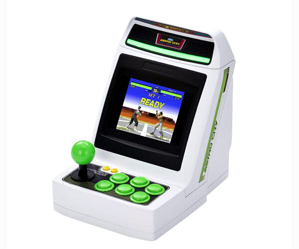 Sega Announces Astro City Mini Arcade with HDMI Out and Classic Games.jpg