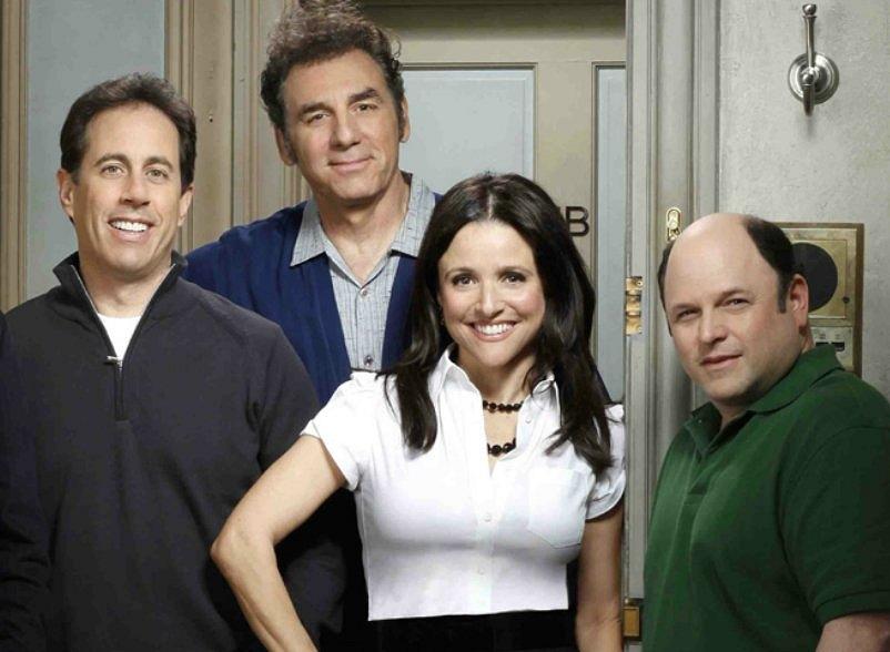 Seinfeld_Reunion.jpg