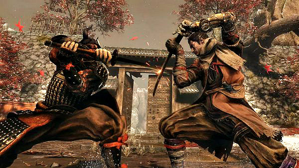Sekiro Shadows Die Twice Slashes Its Way on PS4 Next Week.jpg