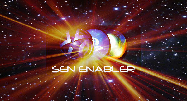 SEN Enabler v6.0.5 PS3 Spoofer 4.82 CEX  DEX BETA PKG by Evilnat.jpg
