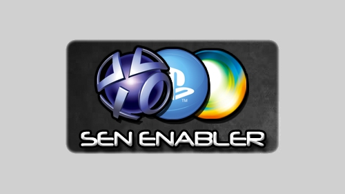 SEN_Enabler.jpg